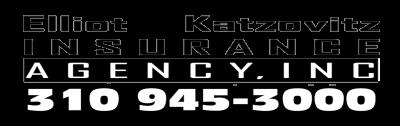 Elliot Katzovitz Insurance phone number