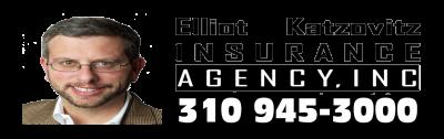 Elliot phone rectangle 2016